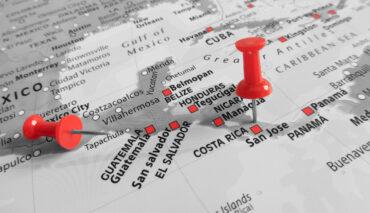 Nuevo Portal de Covertech y alianza estratégica en Sudamérica